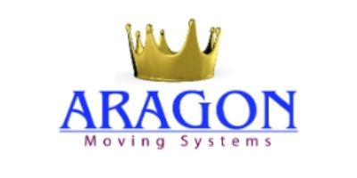 Aragon - The 10 Best Movers in Fort Lauderdale
