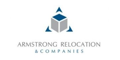 Armstrong Relocation - Get Free Quotes From top-rated State to State Movers in The United States