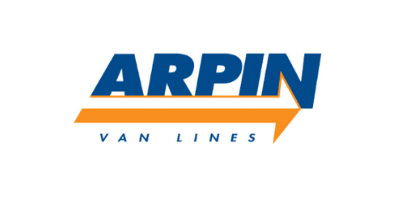 Arpin Van Lines - List of 10 Best Nationwide Moving Companies in The US