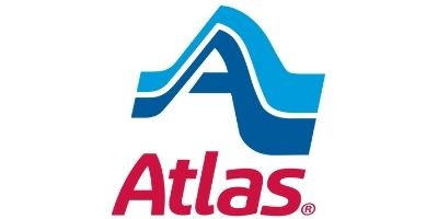 Atlas Van Lines - Top 10 Cheapest Cross Country Moving Companies of 2021's