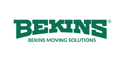 Bekins - Top 3 Recommended Cross Country Movers