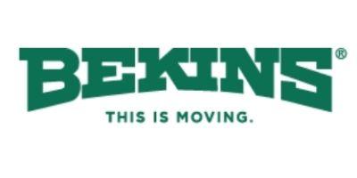 Bekins - USA Top 10 Long Distance Moving Companies