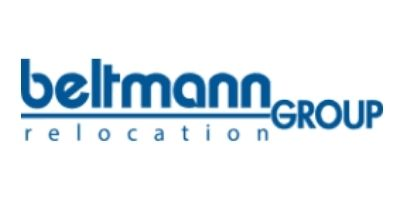 Beltmann Relocation Group - Get Free Quotes From top-rated State to State Movers in The United States