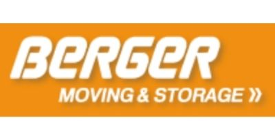 Berger Allied - Get Free Quotes From top-rated State to State Movers in The United States