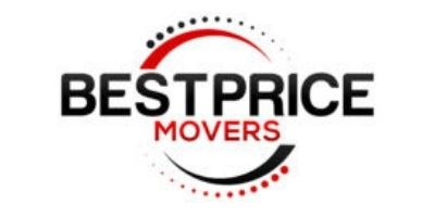 Best Price Movers - Top 3 Recommended Nationwide Movers By Experts