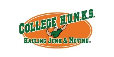 College Hunks - Get A Quote From Top 10 Reputable Orlando Movers
