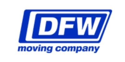 DFW Moving Company - Top 10 Reliable Moving Companies in Miami 2021's
