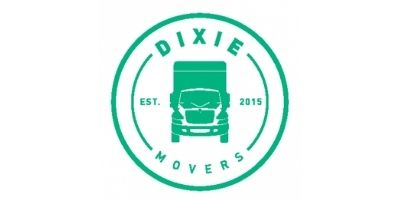 Dixie - Top 10 Reliable Moving Companies in Miami 2021's
