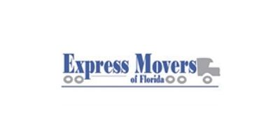 Express Movers - Top 3 Recommended Orlando Movers