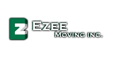 Ezee Moving - Top 10 Reliable Moving Companies in Miami 2021's