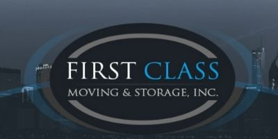First Class Moving And Storage - Get A Quote From Top 10 Reputable Orlando Movers