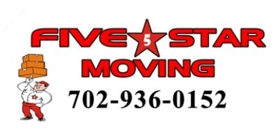 Five Star Moving - Top 10 Trustworthy West Palm Beach Movers 2021's