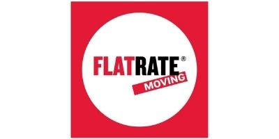 FlatRate Moving - Top 10 Cheapest Cross Country Moving Companies of 2021's
