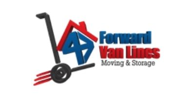 Forward Van Lines - Top 3 Recommended Fort Lauderdale Movers