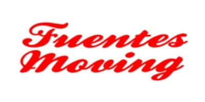 Fuentes Moving - Top 3 Recommended Moving Companies in Miami