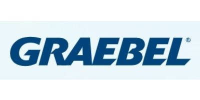 Graebel - Top 10 Cheapest Cross Country Moving Companies of 2021's