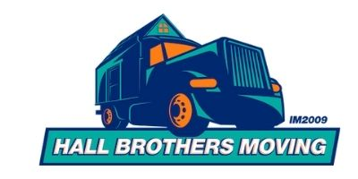 Halll Brothers Moving - Top 3 Recommended Nationwide Movers By Experts