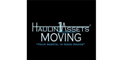 Haulin Assists Moving - The 10 Best Movers in Fort Lauderdale