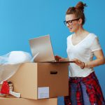 How To Avoid Lowball Estimate From Movers