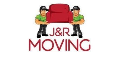 J&R Moving - Top 10 Tampa Movers Around You 2021's