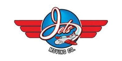 Jets Moving Company - Top 10 Tampa Movers Around You 2021's