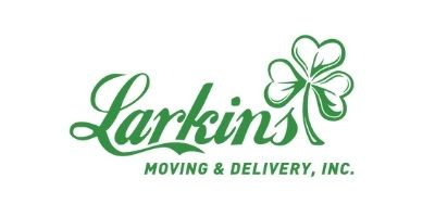 Larkins Moving and Delivery - Top 3 Recommended West Palm Beach Movers