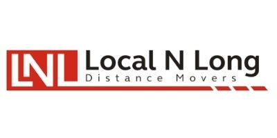 Local N Long Distance Movers - Top 3 Recommended Moving Companies in Miami