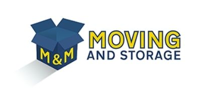 M&M Moving And Storage - Top 10 Trusted Moving Companies in Miami Beach