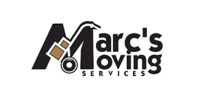 Marc's Moving - Top 10 Tampa Movers Around You 2021's