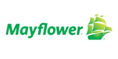 Mayflower - Top 3 Recommended Long Distance Movers
