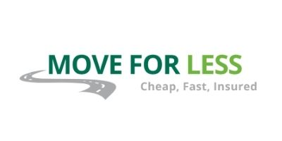 Miami Movers For Less - Top 10 Reliable Moving Companies in Miami 2021's