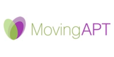 Moving APT - Recommended Top 3 Furniture Movers of 2021's