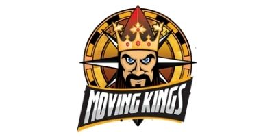 Moving Kings - Top 3 Recommended West Palm Beach Movers