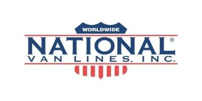 National Van Lines - Get Free Quotes From top-rated State to State Movers in The United States