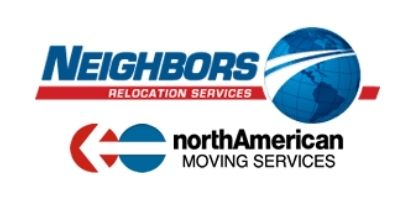 Neighbors Moving and Storage - Top 10 Interstate Moving Companies of 2021's