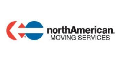 North American Van Lines - Top 10 Interstate Moving Companies of 2021's