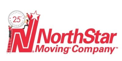 NorthStar Moving Company - Top 5 Trusted Out of State Moving Companies of 2021's