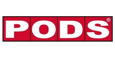PODS - USA Top 10 Long Distance Moving Companies
