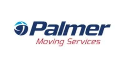 Palmer Moving and Storage - Get Free Quotes From top-rated State to State Movers in The United States