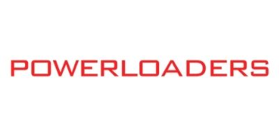 PowerLoaders - Top 10 Trusted Moving Companies in Miami Beach