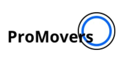 ProMOvers - Top 10 Reliable Moving Companies in Miami 2021's