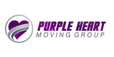 Purple Heart Moving Group - Compare Top 5 Affordable Movers and Get Online Quote