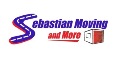 Sebastian Moving - Get A Quote From Top 10 Reputable Orlando Movers