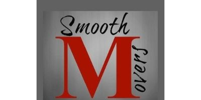 Smooth Movers - Top 3 Recommended West Palm Beach Movers