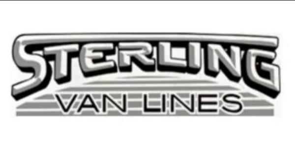 Sterling Van Lines - Compare 4 Best Piano Moving Companies in The United States
