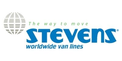 Stevens Worldwide - Top 5 Trusted Out of State Moving Companies of 2021's