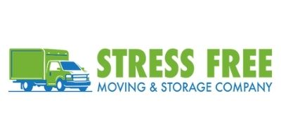 Stress Free Moving and Storage - Top 10 Trustworthy West Palm Beach Movers 2021's