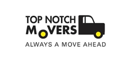 Top Notch Movers - Top 3 Recommended Fort Lauderdale Movers
