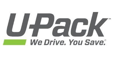 U-Pack - USA Top 10 Long Distance Moving Companies