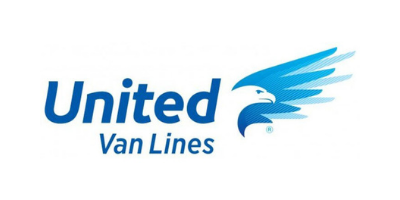 United Van Lines - Top 3 Recommended Nationwide Movers By Experts